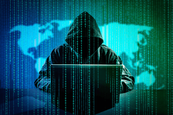 81% Of Hacking Breaches Are Caused By Human-element